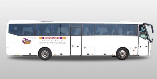 autocar de tourisme car 55 places 1 1 location perpignan. Black Bedroom Furniture Sets. Home Design Ideas