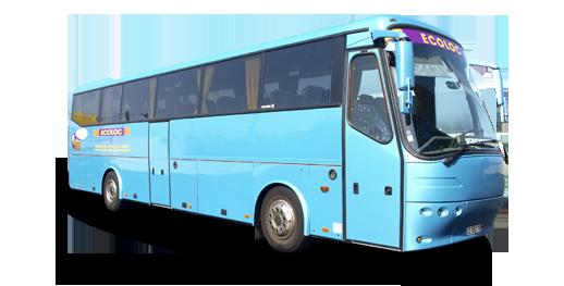 autocar de tourisme 2 location perpignan. Black Bedroom Furniture Sets. Home Design Ideas