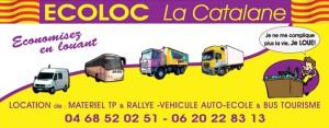 location-voiture-perpignan-1